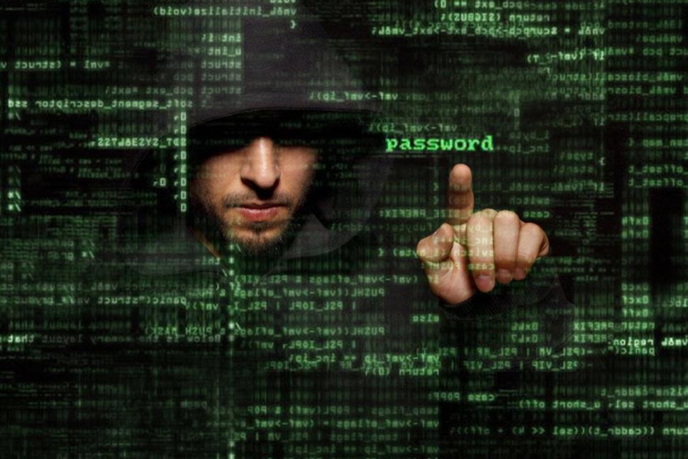 Nel 2020 boom dei Cyber ladri