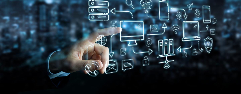 Gestione dei sistemi IT